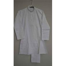 Boys Kurta Pyjama - FIKB0005
