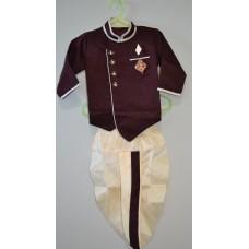 Boys Kurta Pyjama - FIKB0010