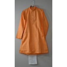 Boys Kurta Pyjama - FIKB0016