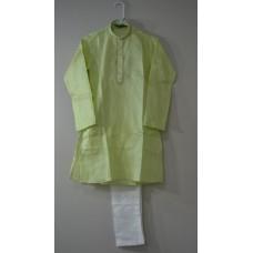 Boys Kurta Pyjama - FIKB0017
