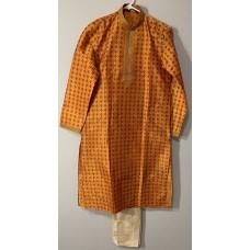 Kurta Pyjama - FIKP0061