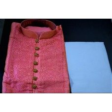 Kurta Pyjama - FIKP0016