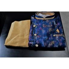 Kurta Pyjama - FIKP0018