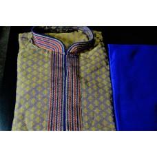 Kurta Pyjama - FIKP0020
