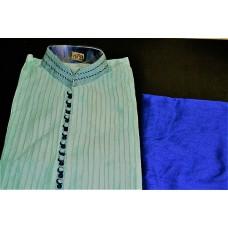 Kurta Pyjama - FIKP0027