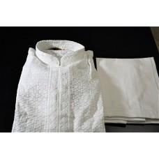 Kurta Pyjama - FIKP0028