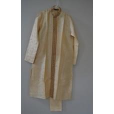 Kurta Pyjama - FIKP0034