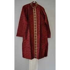 Kurta Pyjama - FIKP0035