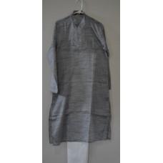 Kurta Pyjama - FIKP0037