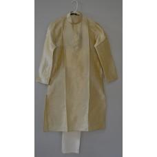 Kurta Pyjama - FIKP0038