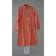 Kurta Pyjama - FIKP0039
