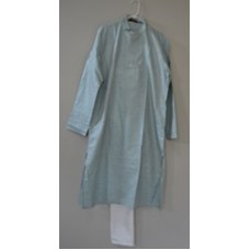 Kurta Pyjama - FIKP0040