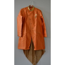 Kurta Pyjama - FIKP0044