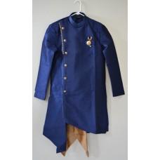 Kurta Pyjama - FIKP0045