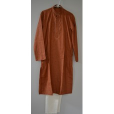 Kurta Pyjama - FIKP0047