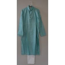 Kurta Pyjama - FIKP0048
