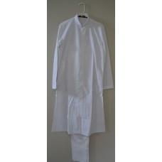 Kurta Pyjama - FIKP0052