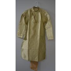 Kurta Pyjama - FIKP0053