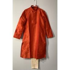 Kurta Pyjama - FIKP0060
