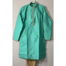 Kurta Pyjama - FIKP0065
