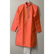 Kurta Pyjama - FIKP0067
