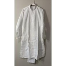 Kurta Pyjama - FIKP0068