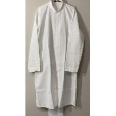 Kurta Pyjama - FIKP0069