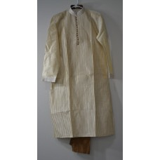 Kurta Pyjama - FIKP0071
