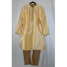 Kurta Pyjama - FIKP0075