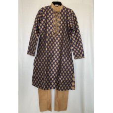 Kurta Pyjama - FIKP0077