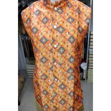 Kurta Pyjama - FIKP0082