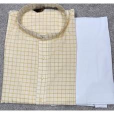 Kurta Pyjama - FIKP0100