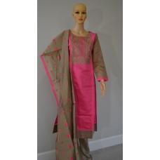 Salwar Kameez - FISK0054A