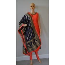 Salwar Kameez - FISK0065