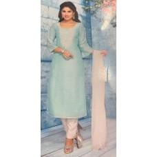 Salwar Kameez - FISK0205