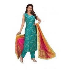 Salwar Kameez - FISK0225A