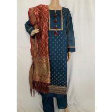 Salwar Kameez - FISK0222